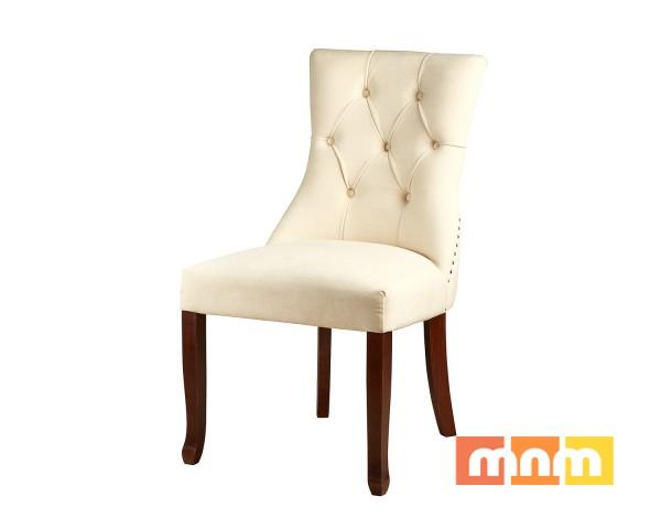 Кресло Тусон-3