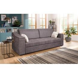 Бергамо-3 -  диван-кровать