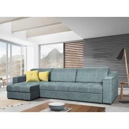 Бергамо -  диван-кровать