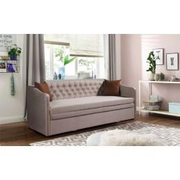 Джек -  диван-кровать