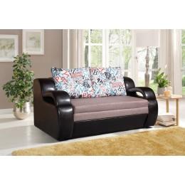 Каспер -  диван-кровать