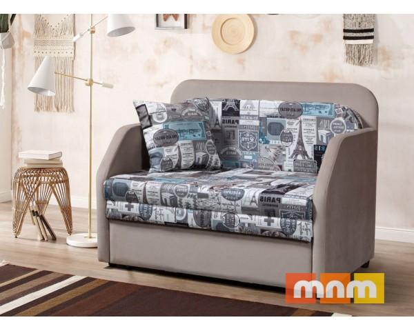 Кейт -  диван-кровать
