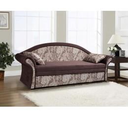 Риччи -  диван-кровать