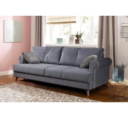 Рим -  диван-кровать