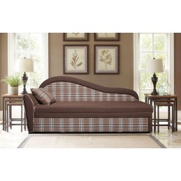 Вика -  диван-кровать