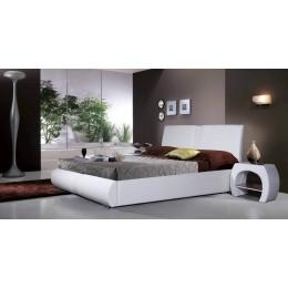 Кровать Белинда