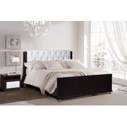 Кровать Лада-2
