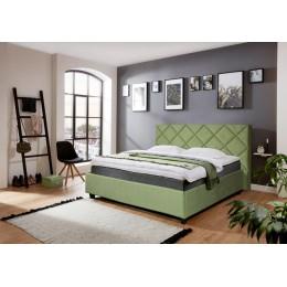 Кровать Софья