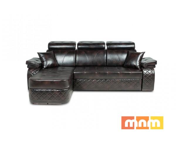Диван Пуше ММ-024-05