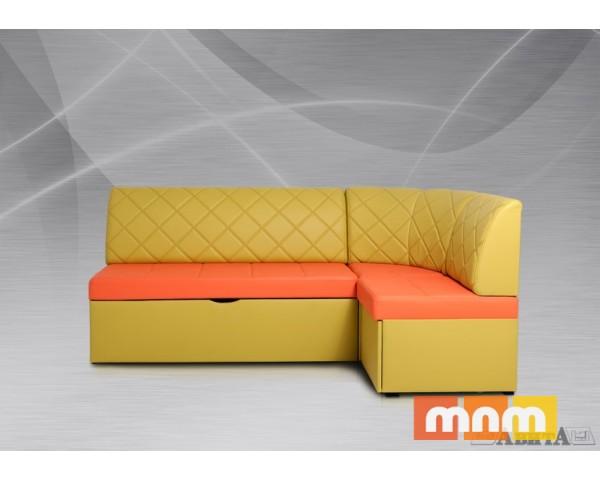 Диван Нео ММ-015-05