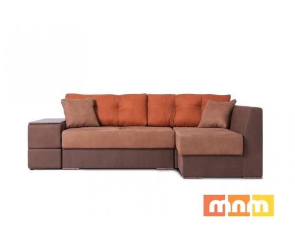 Диван Ланкастер ММ-013-01