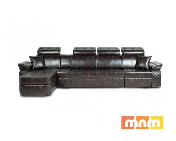 Диван Пуше ММ-024-04