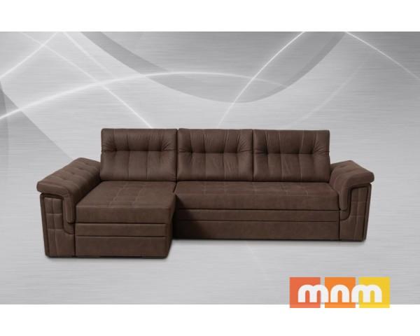 Диван Лорд ММ-001-01