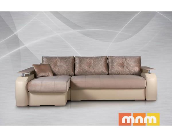 Диван Лотос ММ-021-02