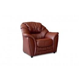 Атлас кресло