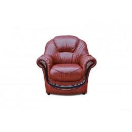 Дельта кресло