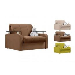 Дуглас кресло-кровать