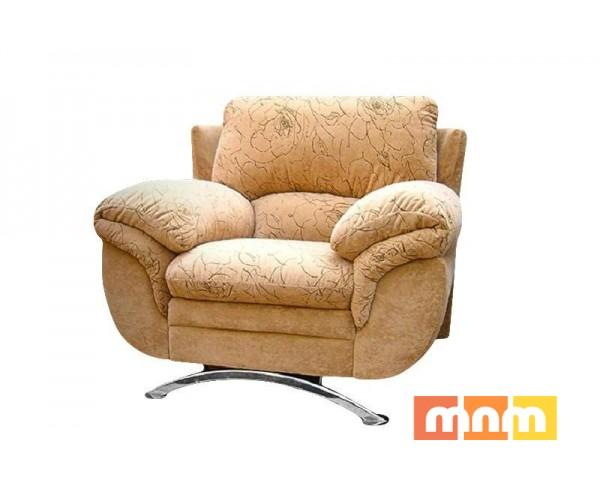 Киото кресло