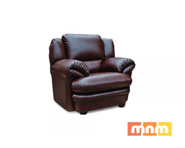 Ланкастер кресло