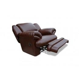 Ланкастер кресло-реклайнер