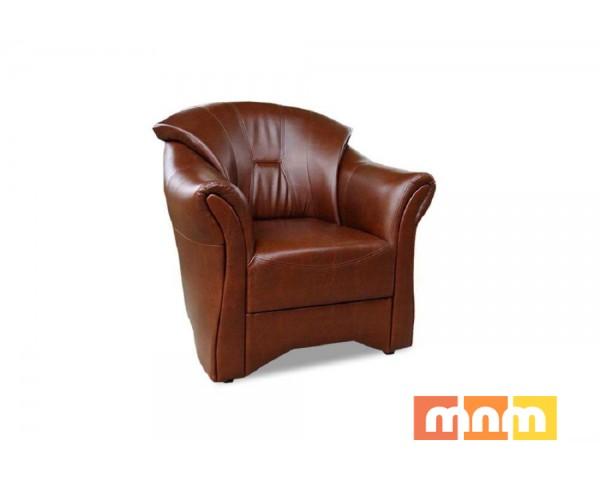 Паолона кресло