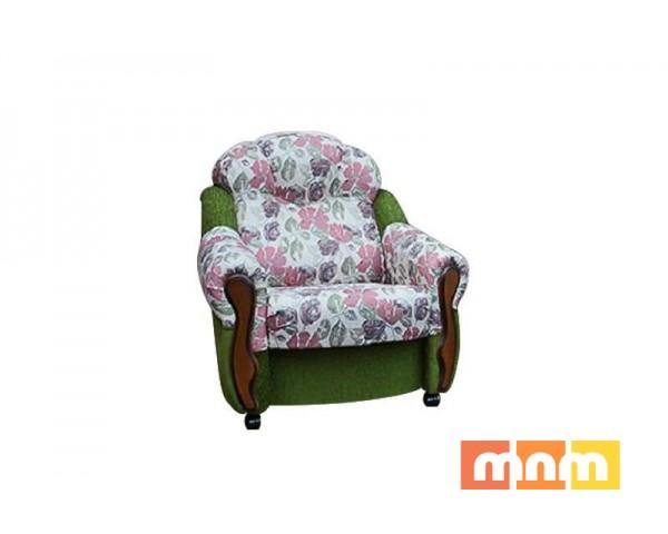 Татьяна-1 кресло