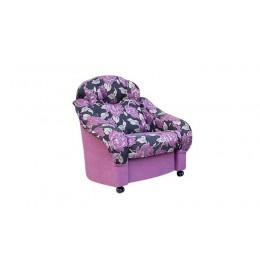 Татьяна кресло