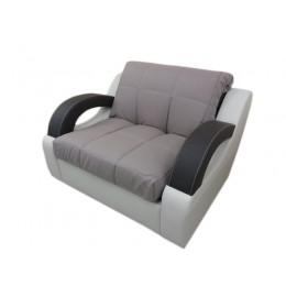 Орхидея кресло-кровать (бежевый)