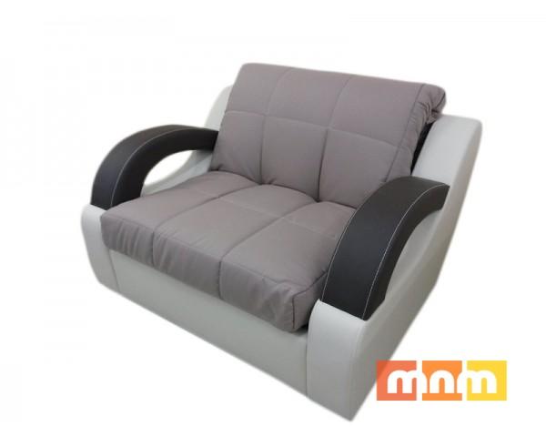 Орхидея кресло-кровать
