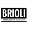 Brioly