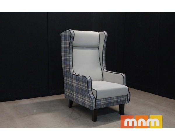 Кресло «НомерОДИН»