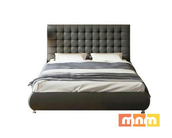 Кровать Бродвей