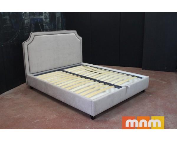 Кровать Голд В-1