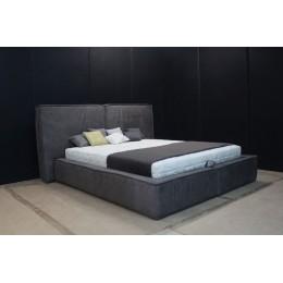 Кровать - Лофт