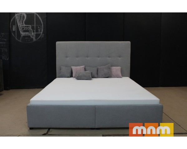 Кровать Поинт В-1