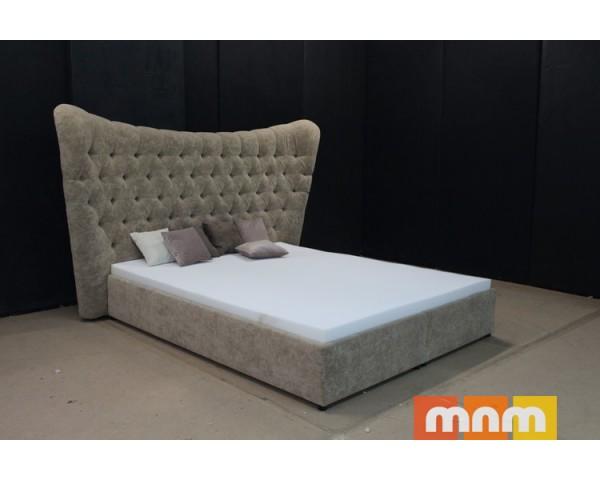 Кровать Верона В-1