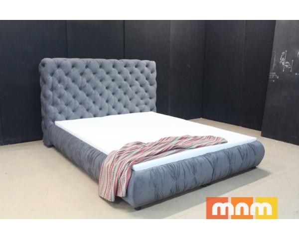 Кровать Версаль В-1