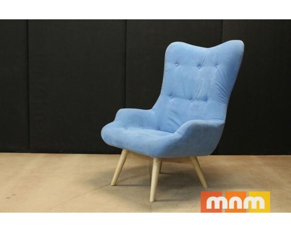 Кресло Сканди