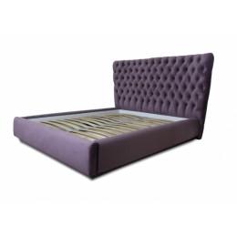 Лиссабон кровать