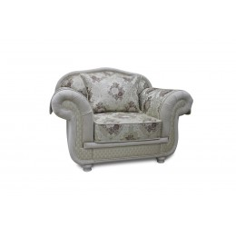 Людовик кресло