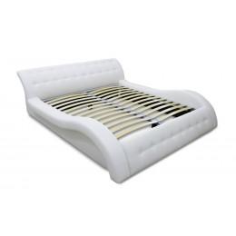 Марсель 2 кровать