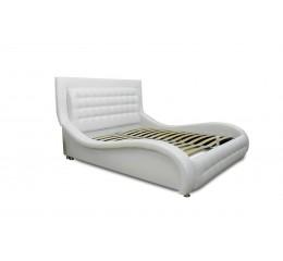 Марсель кровать