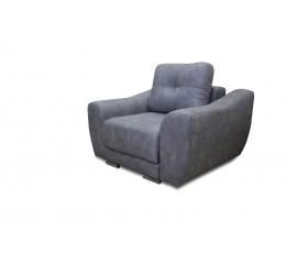 Милан ПР11 кресло