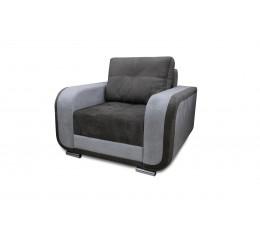 Милан ПР5.2 кресло