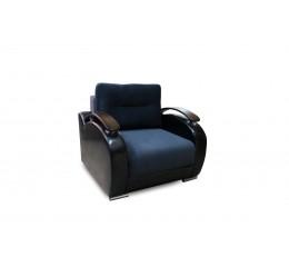 Милан ПР3Н кресло