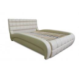 Неаполь кровать