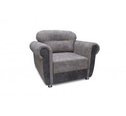 Версаль 2 кресло