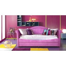 Жасмин - детская кровать
