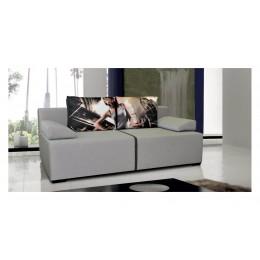 Бродвей диван-кровать