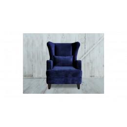 Хилтон кресло